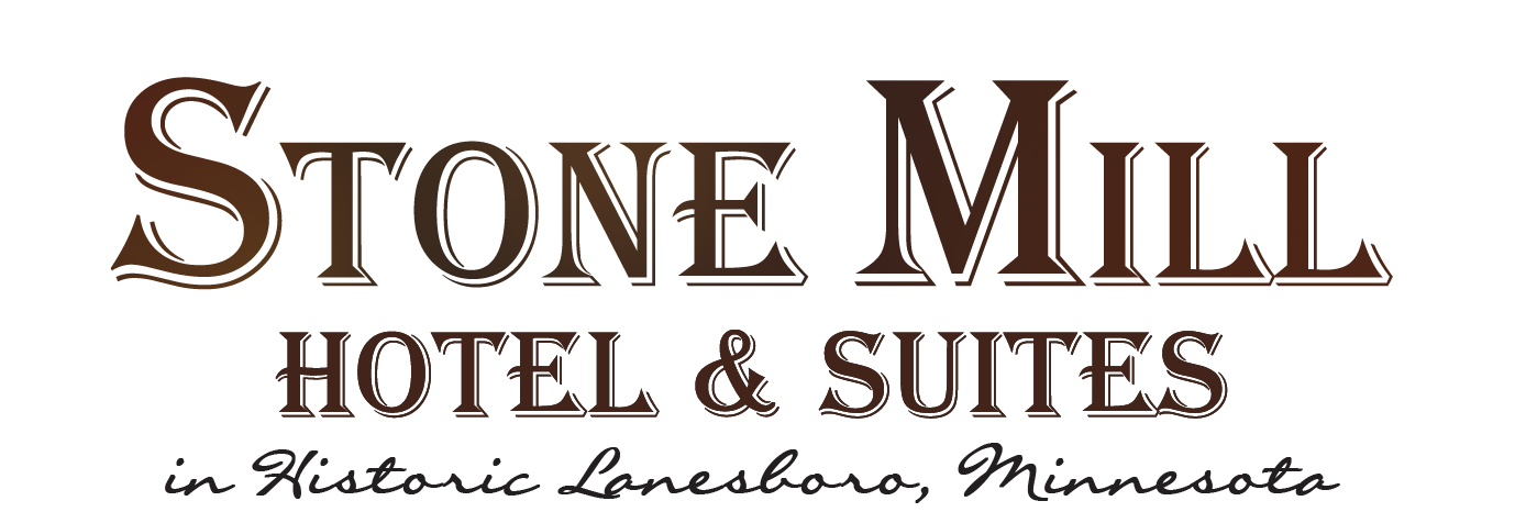 Stone_Mill_Simple_Logo2